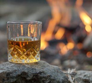 prawdy i mity o whisky