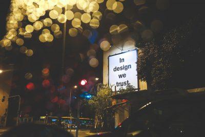festiwal designu