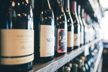 data ważności wina